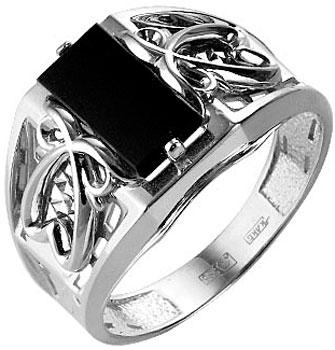 Кольца Караваевская Ювелирная Фабрика 51-0054-s кольца караваевская ювелирная фабрика 51 0077 s