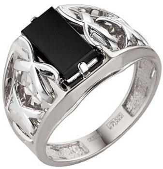 Кольца Караваевская Ювелирная Фабрика 51-0057-s кольца караваевская ювелирная фабрика 51 0077 s