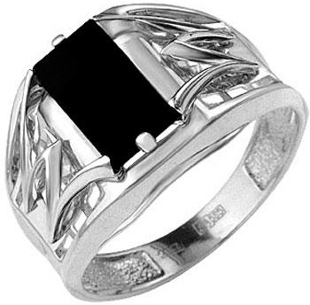 Кольца Караваевская Ювелирная Фабрика 51-0058-s кольца караваевская ювелирная фабрика 51 0077 s