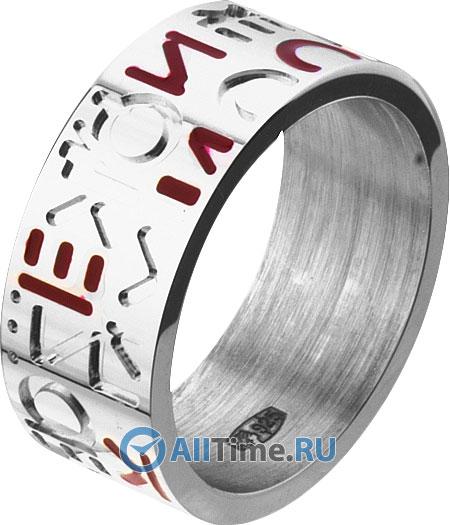 Кольца Kenzo 7011052-11-00 кольцо kenzo кольцо