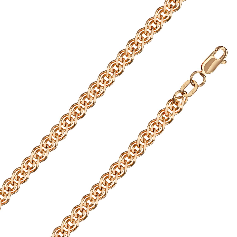 Браслеты Красцветмет NB-12-200-0-60 бренд турецкий браслет часы антикварные ювелирные изделия золото цвет женщины винтажные браслеты браслеты часы relojes mujer hollo