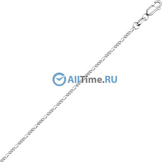 Цепочки Красцветмет NC-22-014-3-0-40