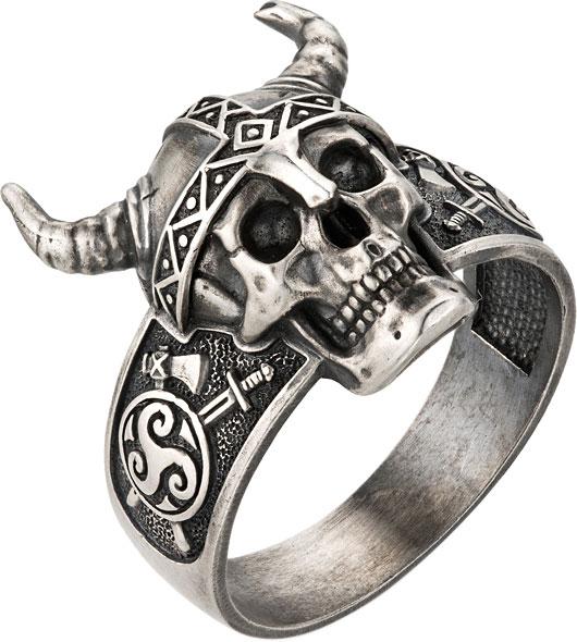 Кольца KU&KU 142973-7