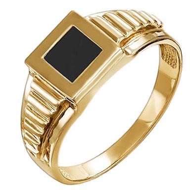 Кольца КЮЗ Дельта 040221-d кольца кюз дельта s112868