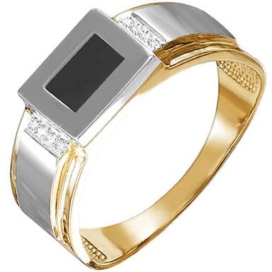 Кольца КЮЗ Дельта 040246-d кольца кюз дельта s112562