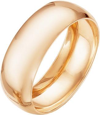 Кольца КЮЗ Дельта 090095-d кольца кюз дельта s112868