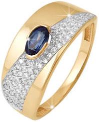 Кольца КЮЗ Дельта 111992-d кольца кюз дельта 111992 d