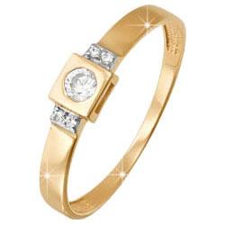 Кольца КЮЗ Дельта 112956-d кольца кюз дельта 311427 d