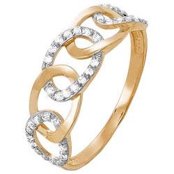 Кольца КЮЗ Дельта 113463-d кольца кюз дельта 311439 d