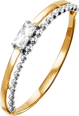 Кольца КЮЗ Дельта 113901-d кольца кюз дельта 114454 d
