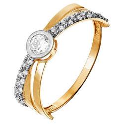 Кольца КЮЗ Дельта 114028-d кольца кюз дельта br110381