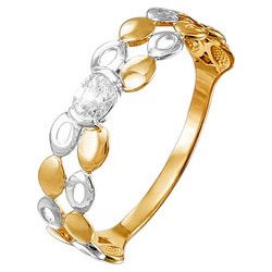 Кольца КЮЗ Дельта 114293-d кольца кюз дельта 114454 d