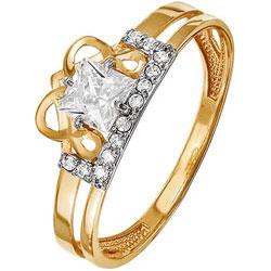 Кольца КЮЗ Дельта 114300-d кольца кюз дельта 311439 d
