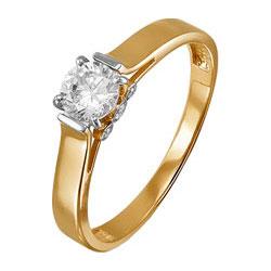 Кольца КЮЗ Дельта 114453-d кольца кюз дельта 311427 d