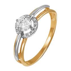Кольца КЮЗ Дельта 114454-d кольца кюз дельта br110381