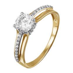 Кольца КЮЗ Дельта 114462-d кольца кюз дельта br110381