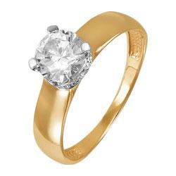 Кольца КЮЗ Дельта 114471-d кольца кюз дельта 114454 d