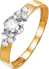 Кольца КЮЗ Дельта 114497-d кольца кюз дельта 210843 d