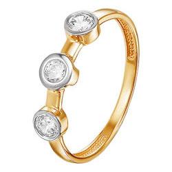 Кольца КЮЗ Дельта 114533-d кольца кюз дельта br110381