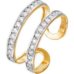 Кольца КЮЗ Дельта 114564-d кольца кюз дельта 114462 d