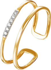 Кольца КЮЗ Дельта 114567-d кольца кюз дельта 210843 d
