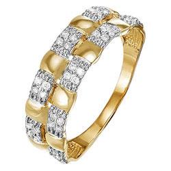 Кольца КЮЗ Дельта 114629-d кольца кюз дельта br110381