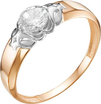 Кольца КЮЗ Дельта 116974-d кольца кюз дельта s112868