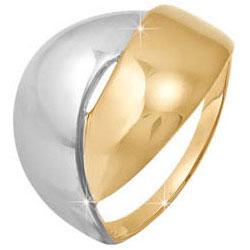 Кольца КЮЗ Дельта 210630-d кольца кюз дельта 311439 d