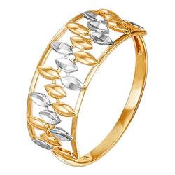 Кольца КЮЗ Дельта 210838-d кольца кюз дельта s112562