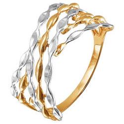 Кольца КЮЗ Дельта 210843-d кольца кюз дельта s112562