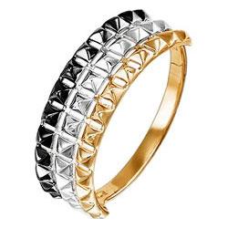 Кольца КЮЗ Дельта 210892-d кольца кюз дельта 311439 d