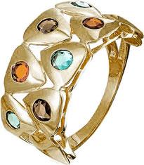 Кольца КЮЗ Дельта 312777-d кольца кюз дельта 210843 d