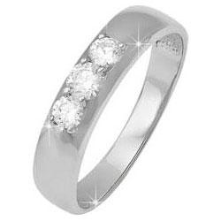 Кольца КЮЗ Дельта BR110381 кольца кюз дельта d110051l