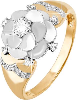 Кольца КЮЗ Дельта BR110452 кольца кюз дельта 112956 d
