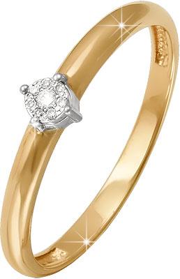 Кольца КЮЗ Дельта BR110527 кольца кюз дельта 110932 d