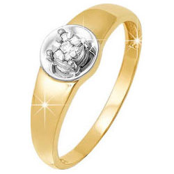 Кольца КЮЗ Дельта BR110605L кольца кюз дельта 112956 d