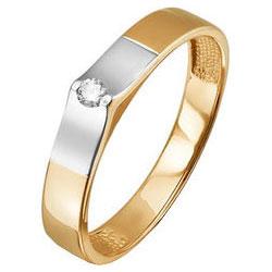Кольца КЮЗ Дельта BR110755 кольца кюз дельта d110020