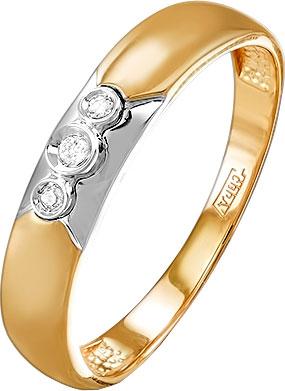 Кольца КЮЗ Дельта BR110870 кольца кюз дельта 114028 d