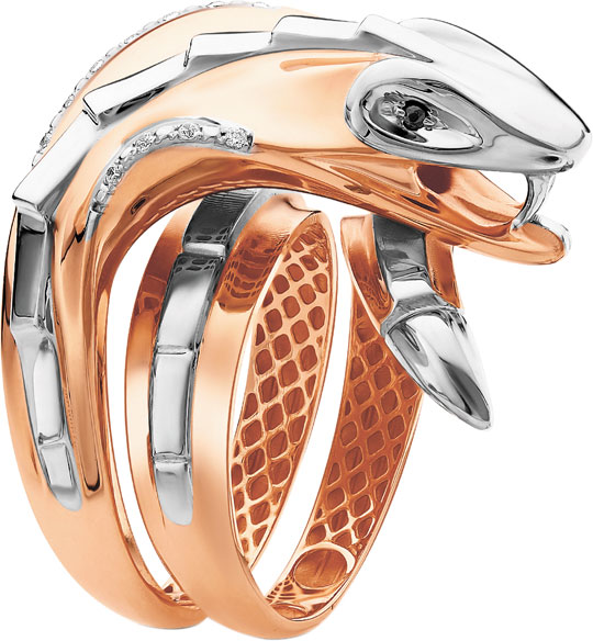 Кольца КЮЗ Дельта D110052 кольца кюз дельта 311427 d