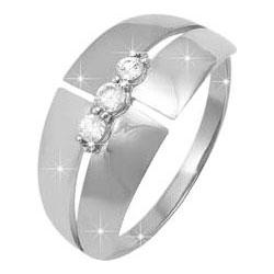Кольца КЮЗ Дельта S111504 кольца кюз дельта s310380