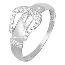 Кольца КЮЗ Дельта S112855 кольца кюз дельта d110020