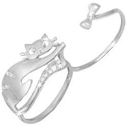 Кольца КЮЗ Дельта S112873 кольца кюз дельта 114454 d
