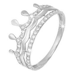 Кольца КЮЗ Дельта S112877 кольца кюз дельта 112956 d