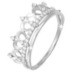 Кольца КЮЗ Дельта S112878 кольца кюз дельта s112868