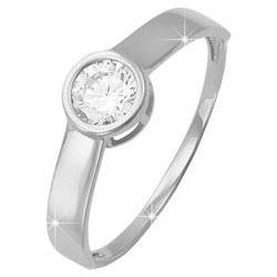 Кольца КЮЗ Дельта S112976 кольца кюз дельта 112956 d