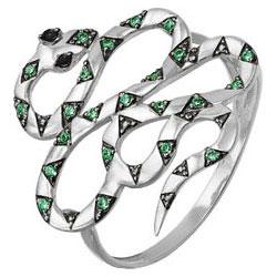 Кольца КЮЗ Дельта S113454 кольца кюз дельта 114454 d
