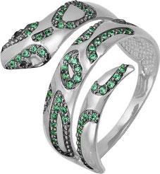 Кольца КЮЗ Дельта S113456 кольца кюз дельта 110926 d