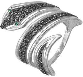 Кольца КЮЗ Дельта S113457 кольца кюз дельта 210630 d
