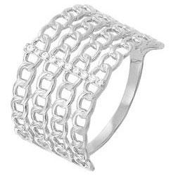 Кольца КЮЗ Дельта S113467 кольца кюз дельта 114453 d