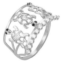 Кольца КЮЗ Дельта S113524 кольца кюз дельта d110020